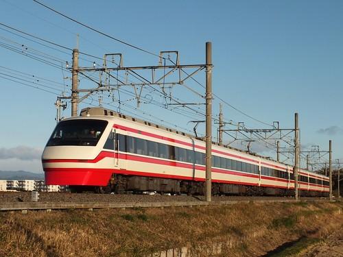 DSCF6794
