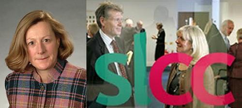 SLCC montage