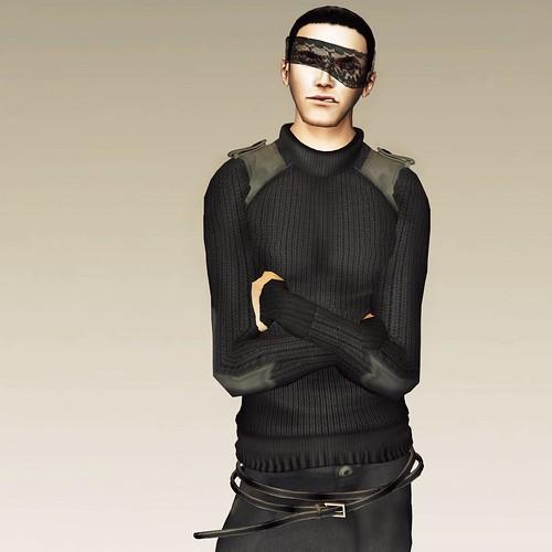 Fashion Assassin 3