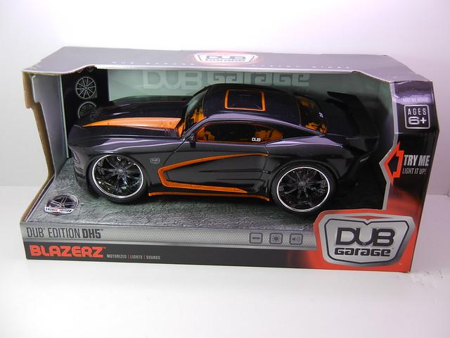 dub garage blazerz dub edition dh5 (3)