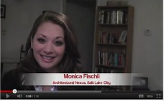 Monica Resolution Video