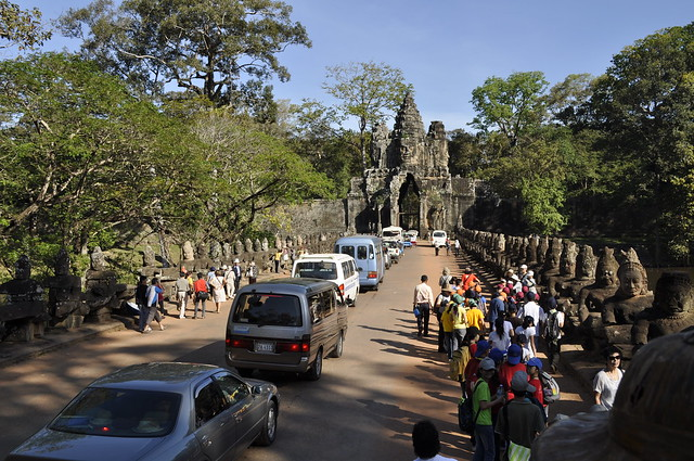 2011-11-23 Siem Reap 10