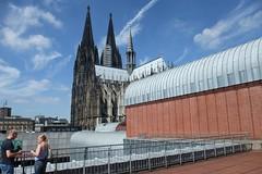 Cologne - Koln (58)
