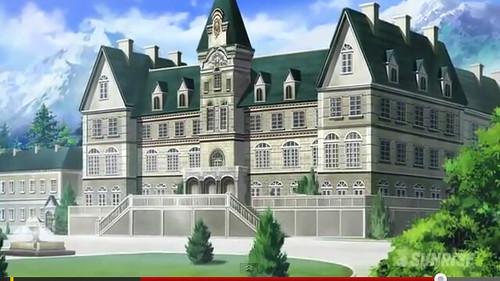 Gundam AGE  Episode 12  Course for Counterattack Youtube  Gundam PH (22)