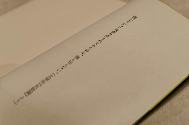 DSC_5355