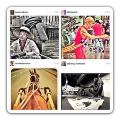 #9pmhabit #PhotoPick for #SaTURNday 07-Jan-2012