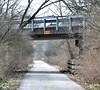LTM Bridge