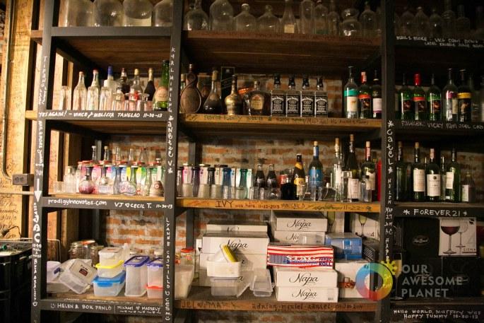 Denlim's Kitchen Pampanga-14.jpg