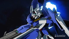 Gundam AGE Episode 21 The Shadow that Awaits  Screenshots Youtube Gundam PH (44)