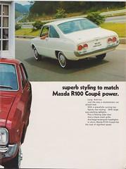 Mazda R100 07
