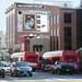 Washington DC U Street Corridor Wed 15 Feb 2012 (153)