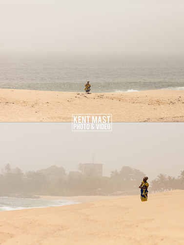 liberia216 by kentmastdigital