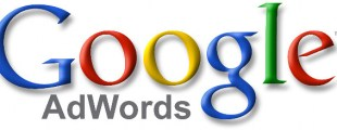 AdWords Hangouts: Advertising your business with AdWords