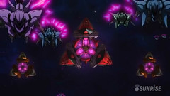 Gundam AGE Episode 21 The Shadow that Awaits  Screenshots Youtube Gundam PH (55)