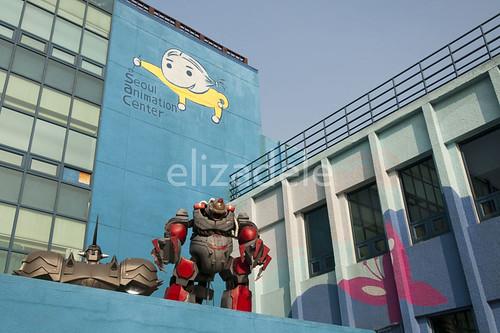 Myeongdong24web