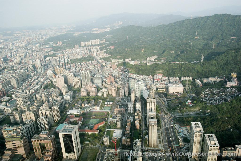 Taipei 101-21.jpg