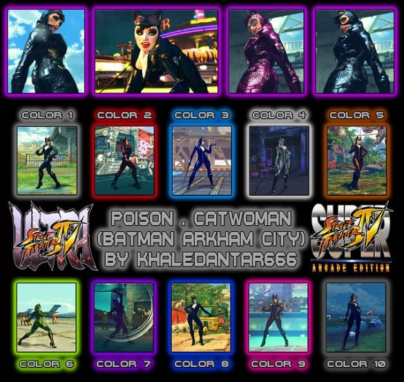 usf4___poison___catwoman__batman_arkham_city__by_khaledantar666-d8er1xh