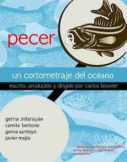 Corto Pecera