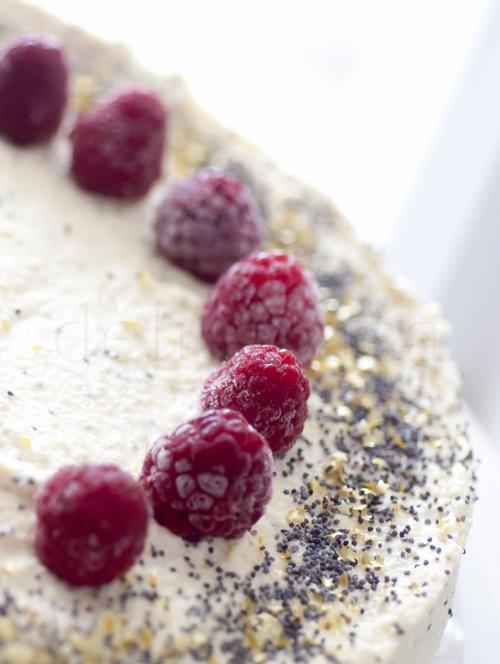 cheesecake vegan (1 of 1)-19
