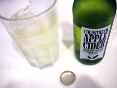 Coldstream Apple Cider