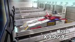 Gundam AGE 2 Episode 24 X-rounder Youtube Gundam PH (14)