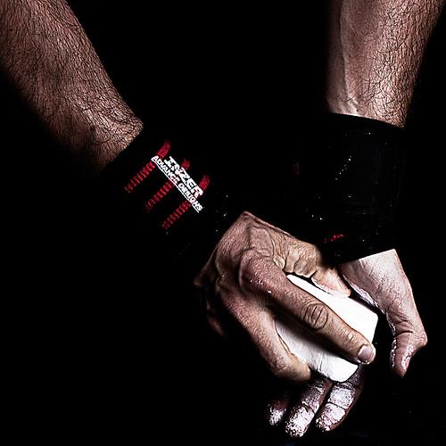 52Semanas-45-manos