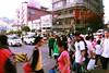 Session Road, Baguio