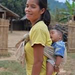 06 Viajefilos en Laos, Vang Vieng  059