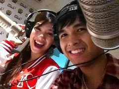 Youtube Video & Youth Sensation - JAMICH