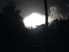 Fireworks by kathrynlinge