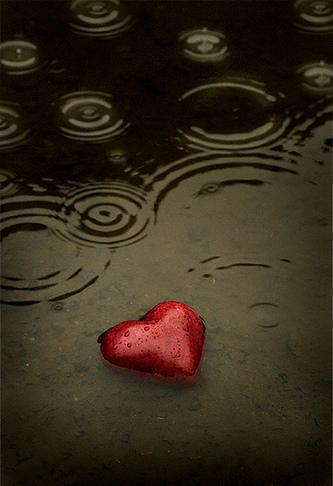 ploaie-3 by cristinadumitrescu2002