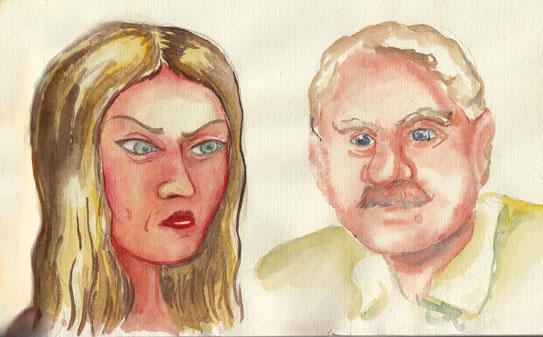 colour-couple