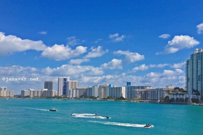 janavar.net-Miami-Florida-1