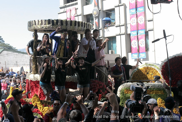 Panagbenga Grand Float Parade-53.jpg