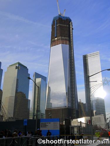 911 Memorial-9