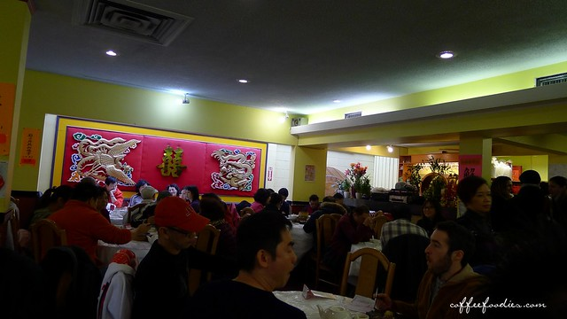 Kings Chinese Restaurant 0002