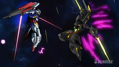 Gundam AGE 2 Episode 26 Earth is Eden Screenshots Youtube Gundam PH (107)
