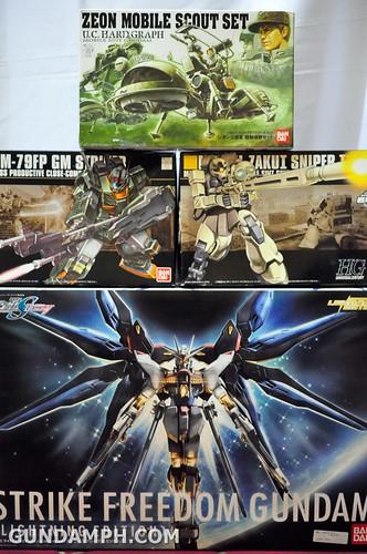 new haul april 21 2012 (1)