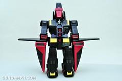 MSIA Psycho Gundam (Psyco) Unboxing Review GundamPH (75)