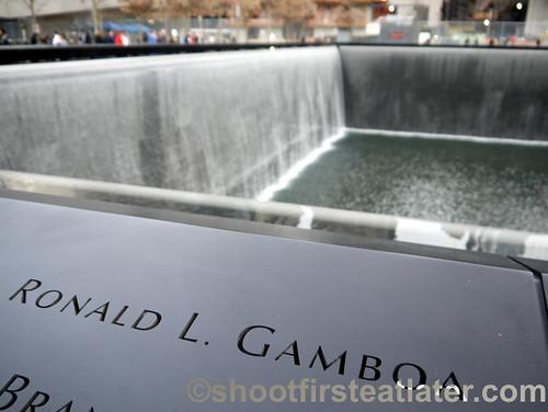 911 Memorial-20
