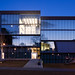 Granoff Center for the Creative Arts