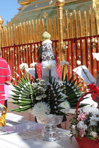 20120117_1860_floral-arrangement