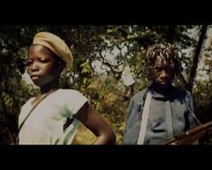#KONY2012 - pix 04