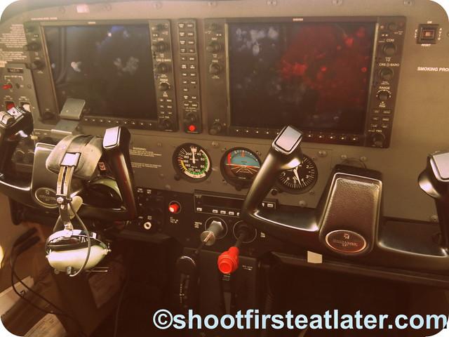 flying in Virginia-006