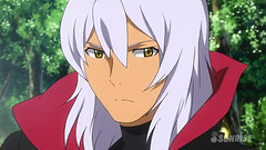 Gundam AGE 2 Episode 24 X-rounder Youtube Gundam PH (45)