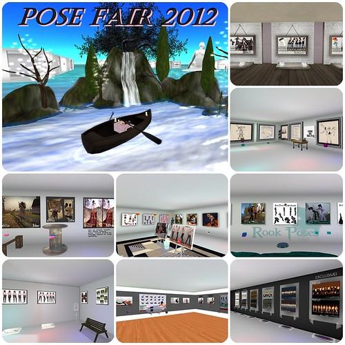 Pose Fair 2012 6