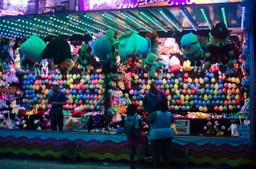 Simpsonville Fair-10