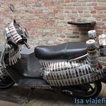 Viajefilos en Belgica y Holanda 16