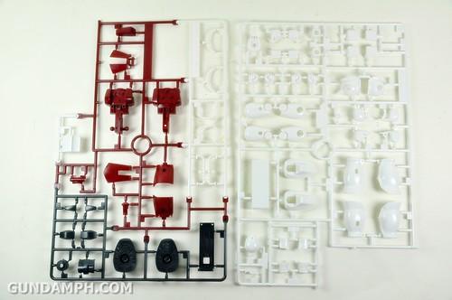 HG 1-144 Zaku 7 Eleven 2011 Limited Edition - Gundam PH  (12)