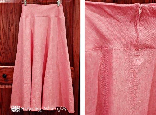 pink-maxi-skirt